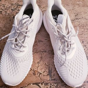 003e22711e1293 Women s Alphabounce Shoes on Poshmark